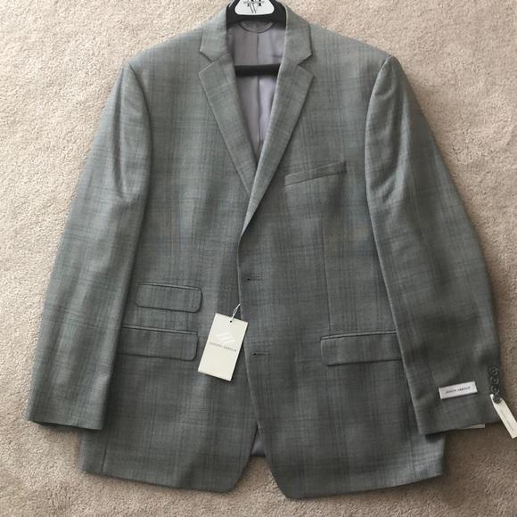 Joseph Abboud Other - Men's sport jacket
